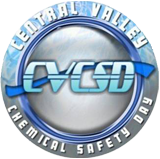 Central Valley Chemical Safety Day